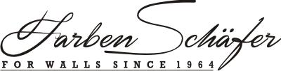 Farben Schäfer-Logo