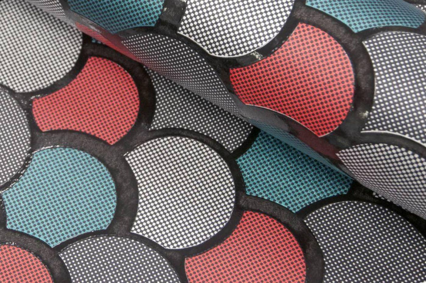 figura seite 2 farben sch fer. Black Bedroom Furniture Sets. Home Design Ideas