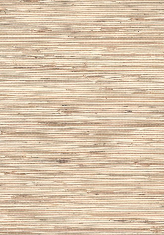Natural Wallcoverings II 389517