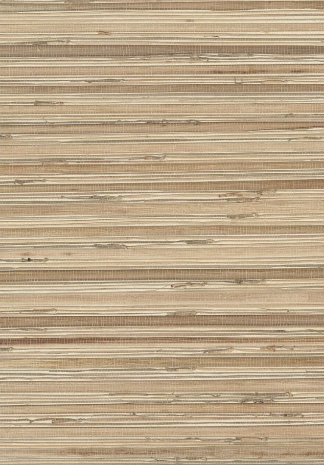 Natural Wallcoverings II 389522