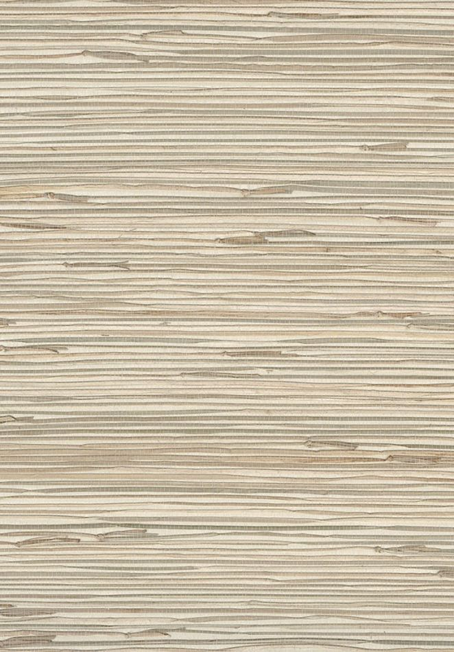 Natural Wallcoverings II 389557