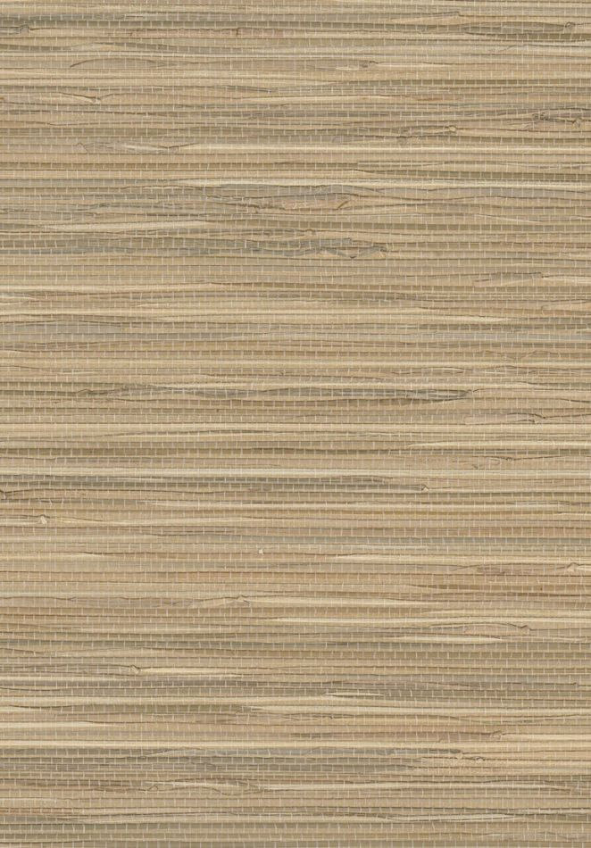 Natural Wallcoverings II 389558