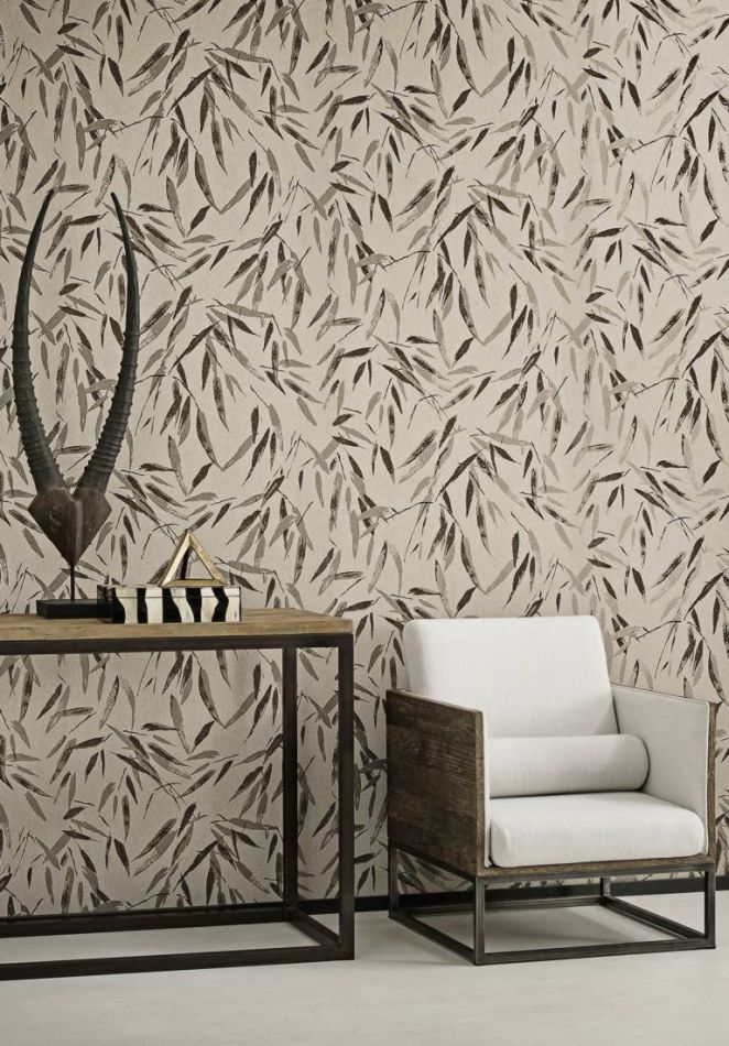 flamant les memoires farben sch fer. Black Bedroom Furniture Sets. Home Design Ideas