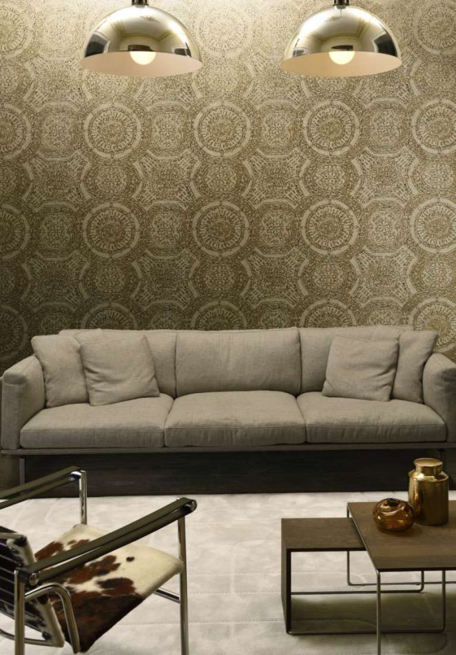 rhapsody farben sch fer. Black Bedroom Furniture Sets. Home Design Ideas