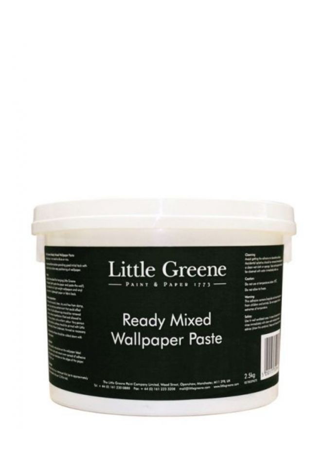 Little Greene Tapetenkleister