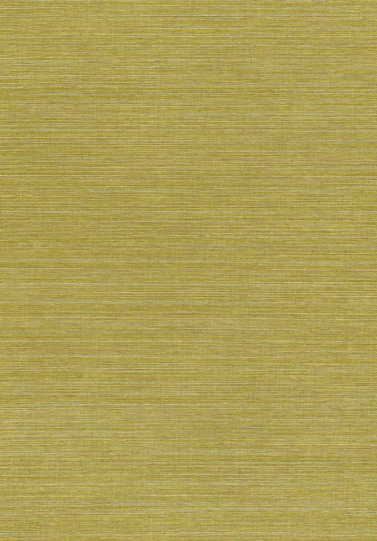 Arte International Avalon Marsh 31502 - Farben Schäfer
