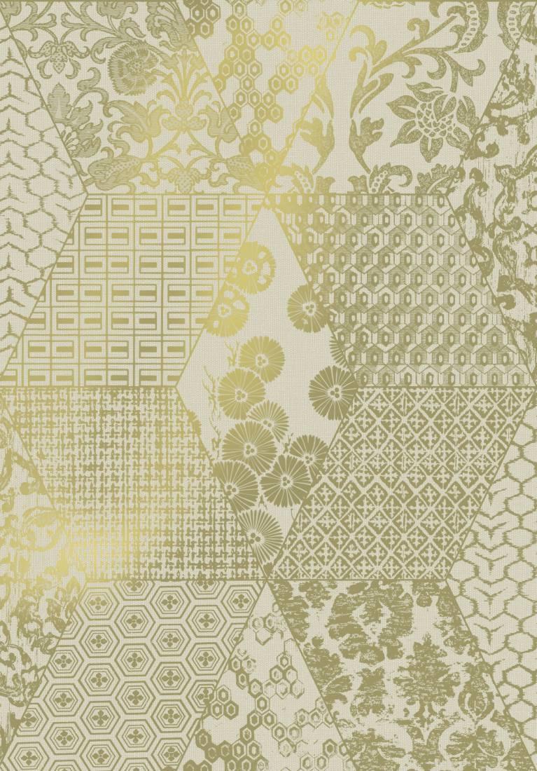 Arte International Revera Patch 47562 - Farben Schäfer