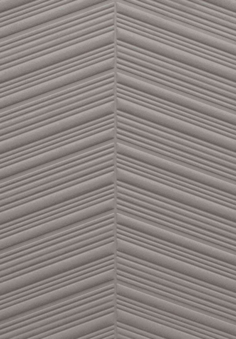 Spectra 61501 Parquet