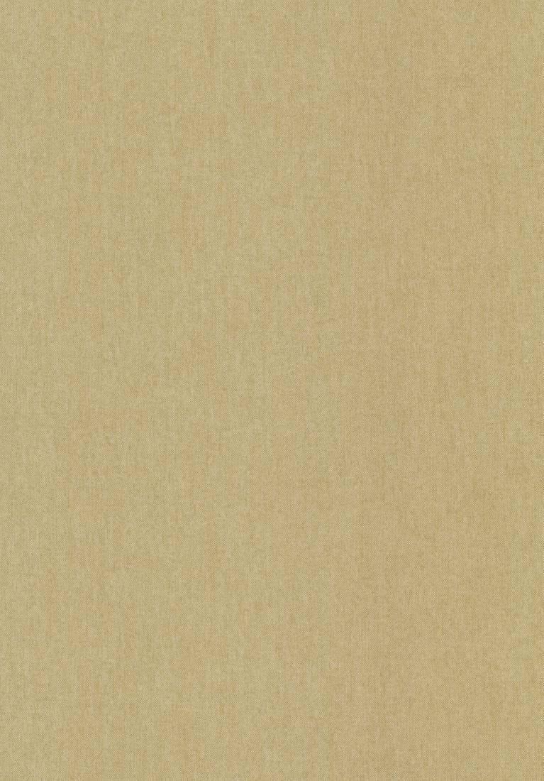 Arte International Flamant Les Unis - Linens Lin 78012 - Farben Schäfer