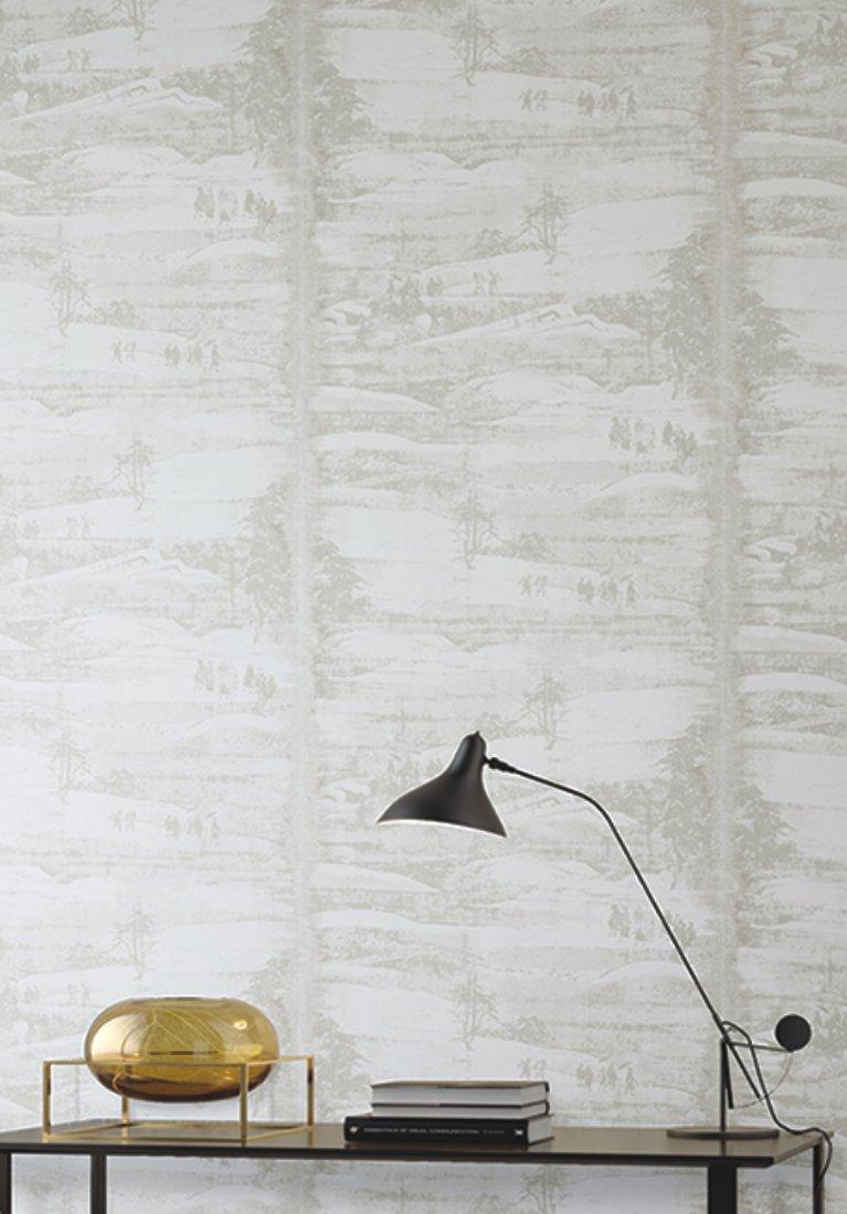 Fein Lavendel Farbe Brautjunferkleider Bilder - Brautkleider Ideen ...