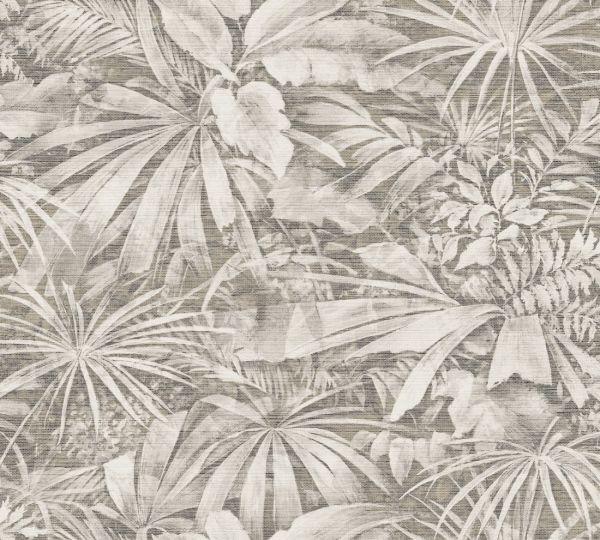Arte International Curiosa Grove 13521 Farben Sch 228 Fer
